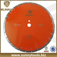 diamond saw blade sharpening disc