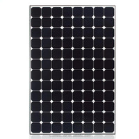 Hot Selling 250W Poly Solar Panel In China With Full Wholesale