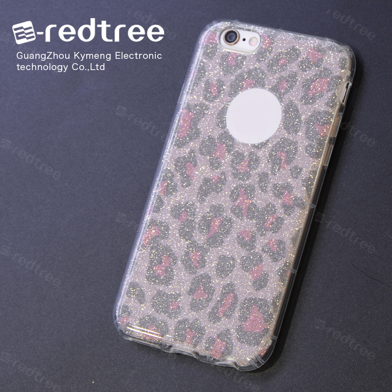 crystal mobile accessories back cover cover for lenovo