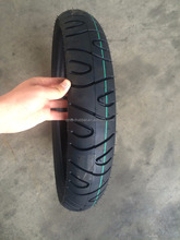 MOTORCYCLE TIRE SCOOTER TIRE 100/90-12 110/90-12 100/60-12 140/70-12