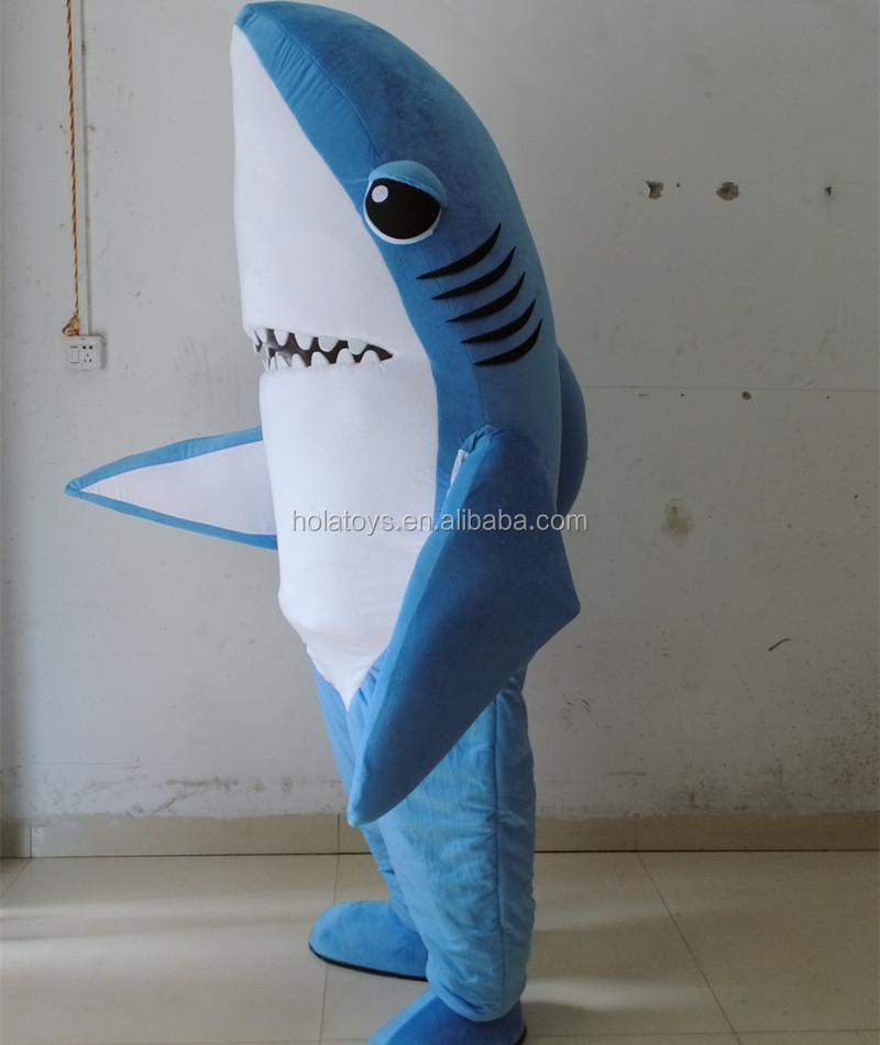 shark mascot csotume (5).jpg