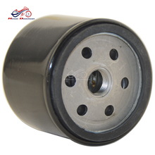 Motorcycle oil filter Monster 1200 wholesale oil filters manufacturers in china