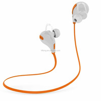 wholesale sport stereo bluetooth headset wireless headphone made in china