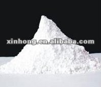 calcium gluconate pharmaceutical grade