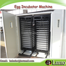 cheap price coal gas poultry brooder parrot incubator machine