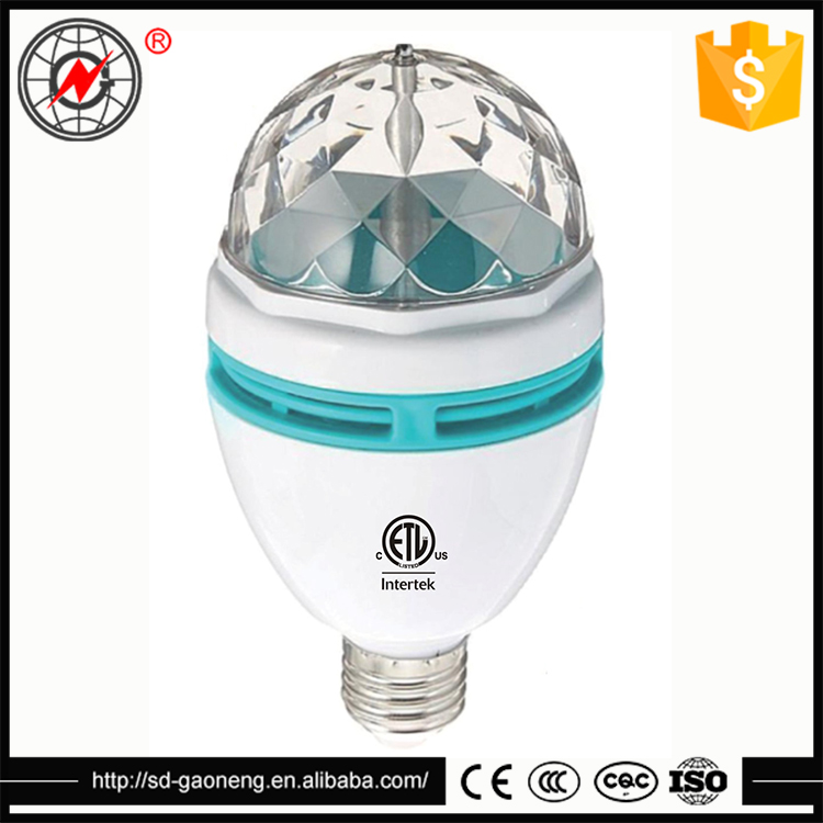 Hot Sale Top Quality Wholesale Party Entertainment Light Up Led Par Can