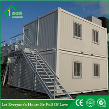 Moneybox Modular House, Container Homes for Sale