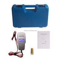 Digital Battery Analyzer with Printer Built-in MST-8000 MST8000 Digital Battery Tester MST 8000 Auto Battery Analyzer Checker