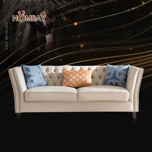 Sofa set for home drawing room designs living <strong>furniture</strong>