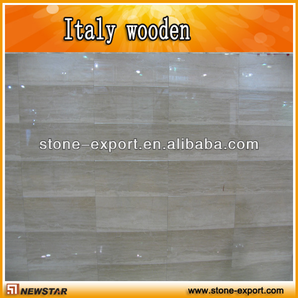 imported nature stone italy wooden