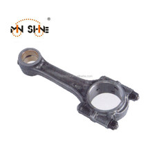 match for Mitsubishi 4D31 Connecting rod