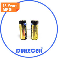 23a alkaline battery 12v dry cell from pro manufacturer