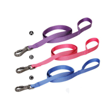 Factory direct pet products wholesale luxury pet dog leash
