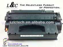 Q7553A Toner for HP Laserjet Printer 2015