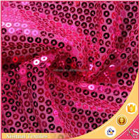 Top sale Cheap price Polyester Net embroidered oriental fabric for dress
