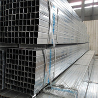 skype cindybabyblue hot dipped galvanized square hollow section