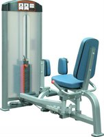 Maxx Fitness Inner/Outer Thigh IF8116