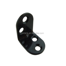 304 Stainless Steel Metal Stone Fixing Bracket For Stone Cladding System