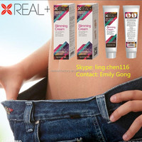 chinese slimming products lose weight firming fat burn gel best hot body slimming cream