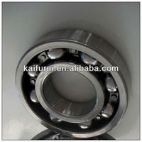 2013 the newest high precision 61918 deep groove ball bearing 6200 bearing