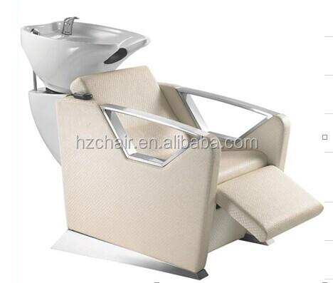 2015 New Beautiful Shampoo Chair/Durable Shampoo Chair For Salon