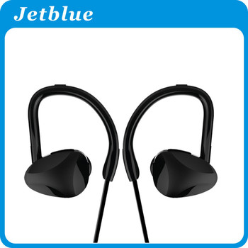 Factory bulk wireless bluetooth headset in-ear stylish stereo bluetooth headset