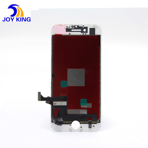 Hot Selling OEM For Iphone 7 Lcd Screen And Digitizer Assembly