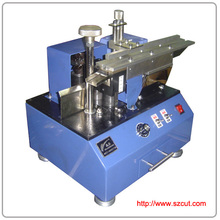 radial component lead cutting machine X-5050 distributors wanted in Philippines