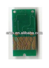 for Epson compatible printer reset chip T1241/T1242/T1243/T1244