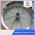 Factory Price Carbon 5 Spoke Bicycle Wheel