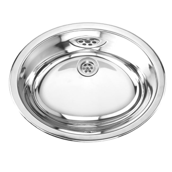 Best selling western deep bathroom sinks