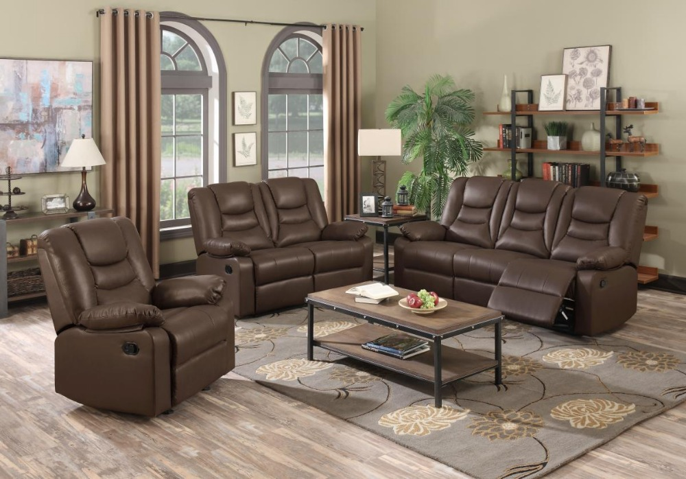 Big Lots Living Room Sets