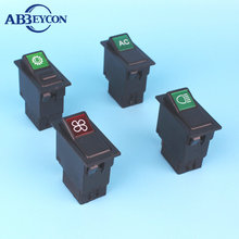 Abbeycon New High quality car thermo switch for mazda