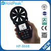 HP-866B Trustworthy china supplier digital vane anemometer