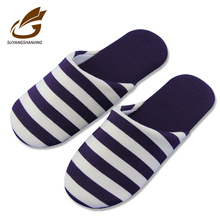new soccer toe slippers latest grass slipper funny high quality slippers
