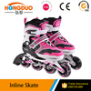 branded shoes inline skate roll