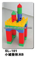 kids big building blocks,children study play toys