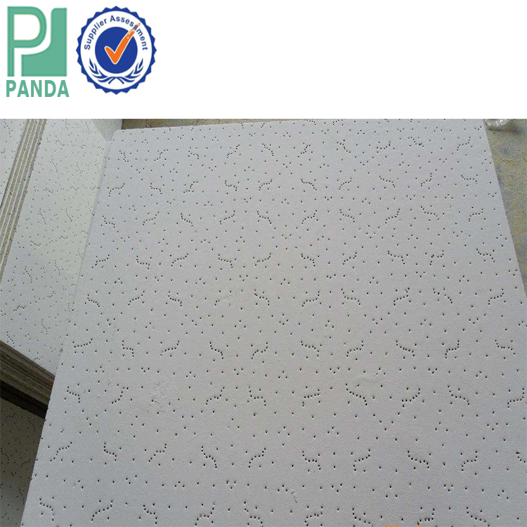 Wholesale Install Suspended Ceiling Tile Online Buy Best Install