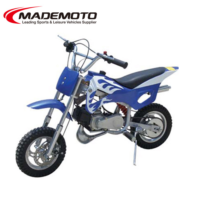250cc dirt bike motorcycle for sale cheap