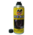High Efficiency Car Tire Sealant (450ml)