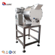 Hot Sell Chocolate Conching Machine Chocolate Conche Refiner 20L-1000L Chocolate Conche/Grinder/Refiner with High Quality