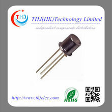 FQA140N10 (ic Supply Chain)TO-3P transistor 7805
