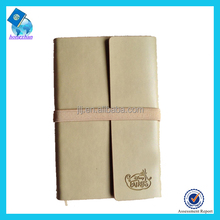 Mini wholesale easy for notebooks covers