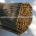 various Natural willow fence for plant grow