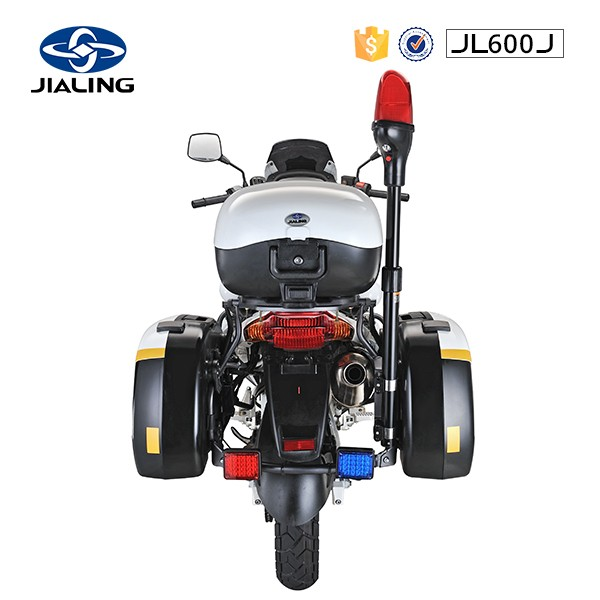 JH600J cool sport electric racing Recreational motorcycle