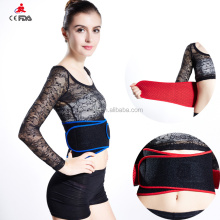 belly slimming belt weight loss slimming body wraps slim belt for women after pregnancy