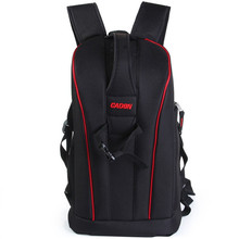 Caden Camera Backpack Bag Case k6 for Canon Nikon DSLR