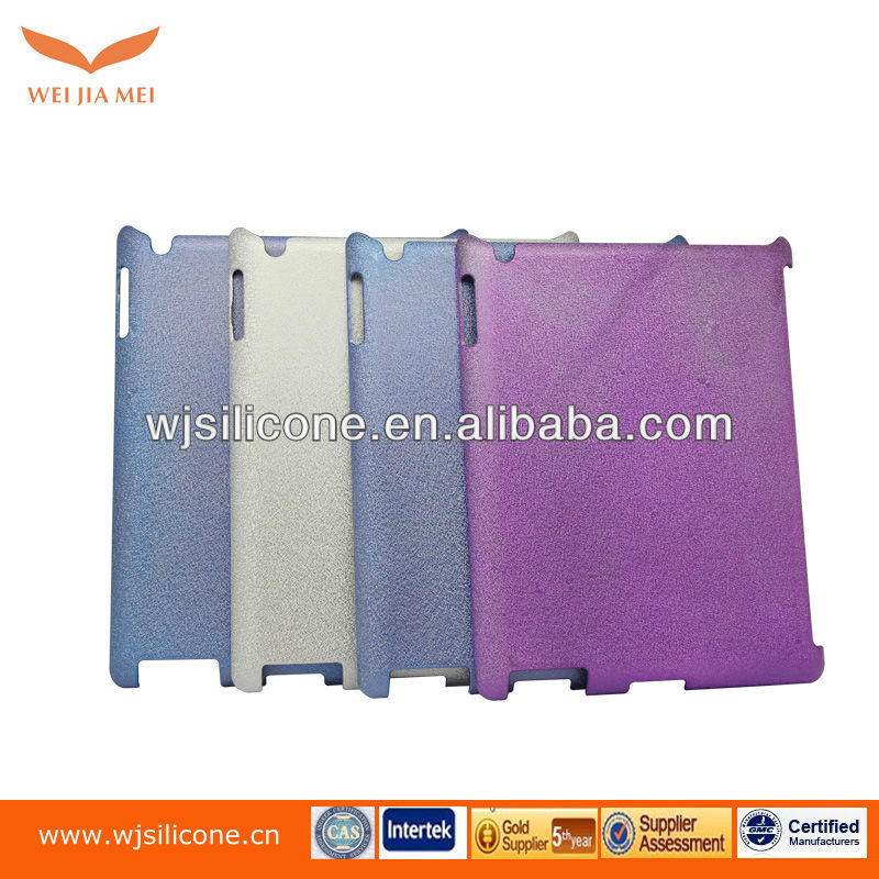 luxury table pc cases for ipad 3