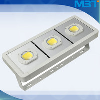 2016 new product CE SAA RoHs outdoor light IP65 250w led cob high bay light well