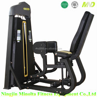 Hot Sale Commercial Fitness Machine/Gym equipment/Sports Machine MND F21 Outer Thigh Abductor A